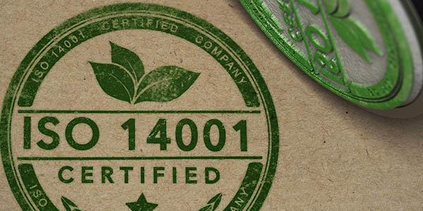 Medio_Ambiente_ISO_14001