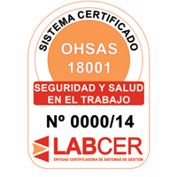 SELLO-CERTIFICACION-SEGURID