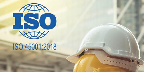 Seguridad _ISO_45001
