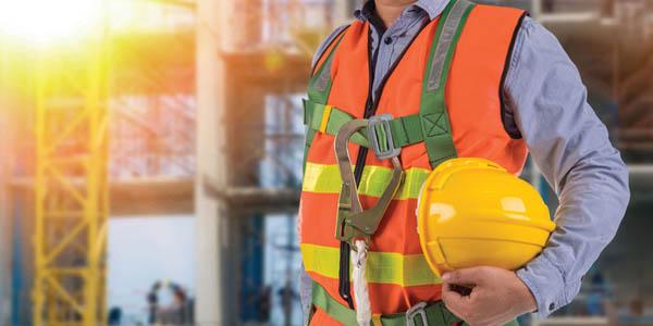 Seguridad_equipos_trabajo