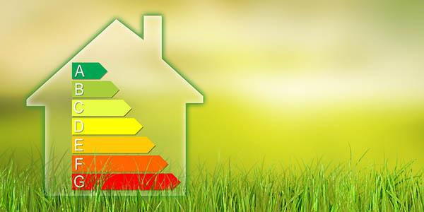 eficiencia_energetic