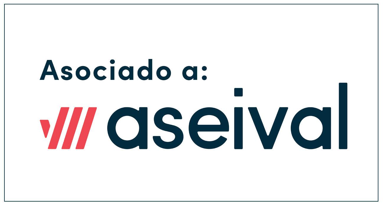 logo_aseival