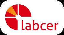 Labcer Logo
